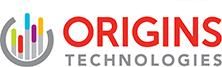 Origins Technologies